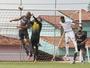 Brasiliense, Formosa e Paracatu vencem amistosos de pré-temporada