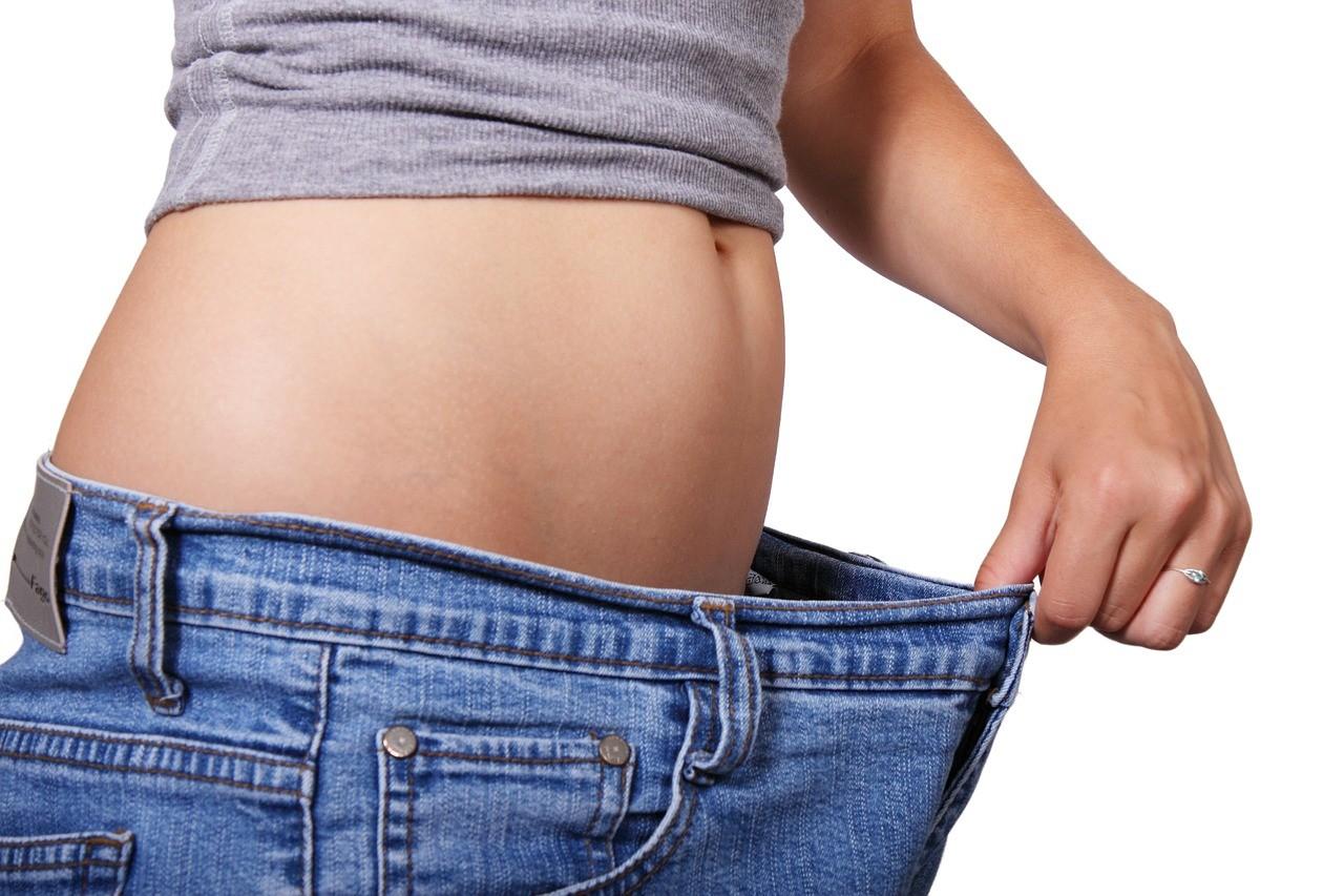 8 mitos sobre dietas em você precisa parar de acreditar