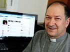 Papa nomeia Dom Wladimir como bispo de Colatina, ES