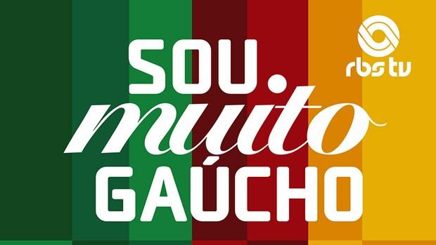 Confira as frases  vencedoras da enquete (Divulgação/ RBS TV)