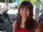 'Somente sorte pra eu me sair bem na prova', diz candidata do Enem no PI