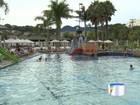 Hotéis estão com reservas quase esgotadas para fim de ano em Atibaia