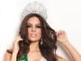 'Não estamos representando só a Miss Brasil', diz presidente da OAB-CE