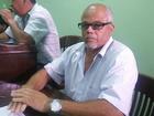 Após assassinato de prefeito, vice toma posse em Rio Claro, RJ