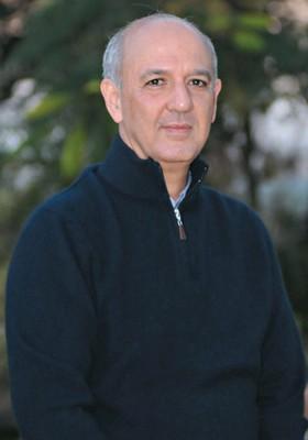 REVELAÇÕES O ex-governador do Distrito Federal José Roberto Arruda. Cachoeira estava preocupado com o que ele poderia falar sobre seus negócios em Brasília (Foto: Paulo de Araújo/CB/D.A Press)