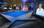 Jornalistas analisam opção do Internacional de usar time misto na Copa do Brasil