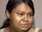 Bebê morre após esperar 11 dias por cirurgia cardíaca no Tocantins