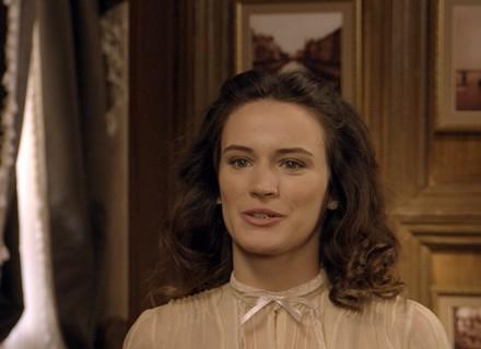 Reta final: Maria faz alerta a Anastácia