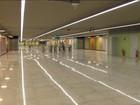 Com Temer e Pezão, Linha 4 do Metrô no Rio é inaugurada