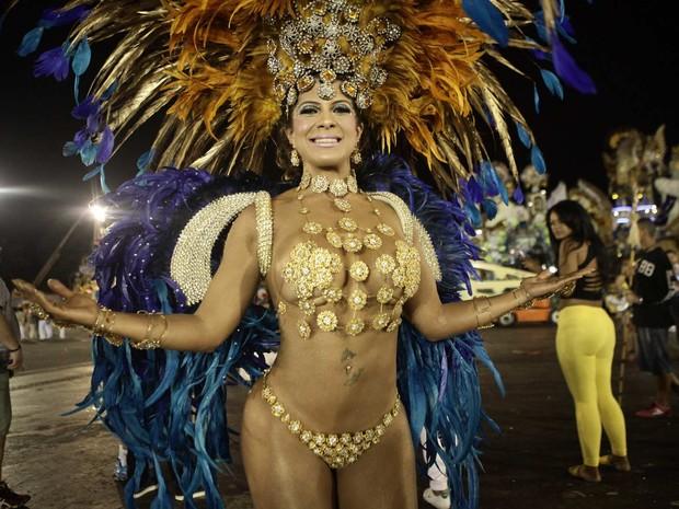 trans lisboa sexo carnaval