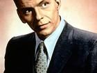 Filme sobre vida de Frank Sinatra terá roteirista de 'Jogos vorazes', diz site