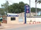 Policial ferido no ataque que matou dois PMs é transferido para Salvador