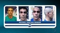 Polícia prende suspeitos de matar criança de 11 anos em Itabaiana
