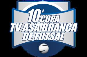 10ª copa tv asa branca (Foto: Divulgação / TV Asa Branca)