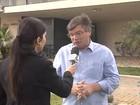Daniel Alonso, do PSDB, é eleito prefeito de Marília