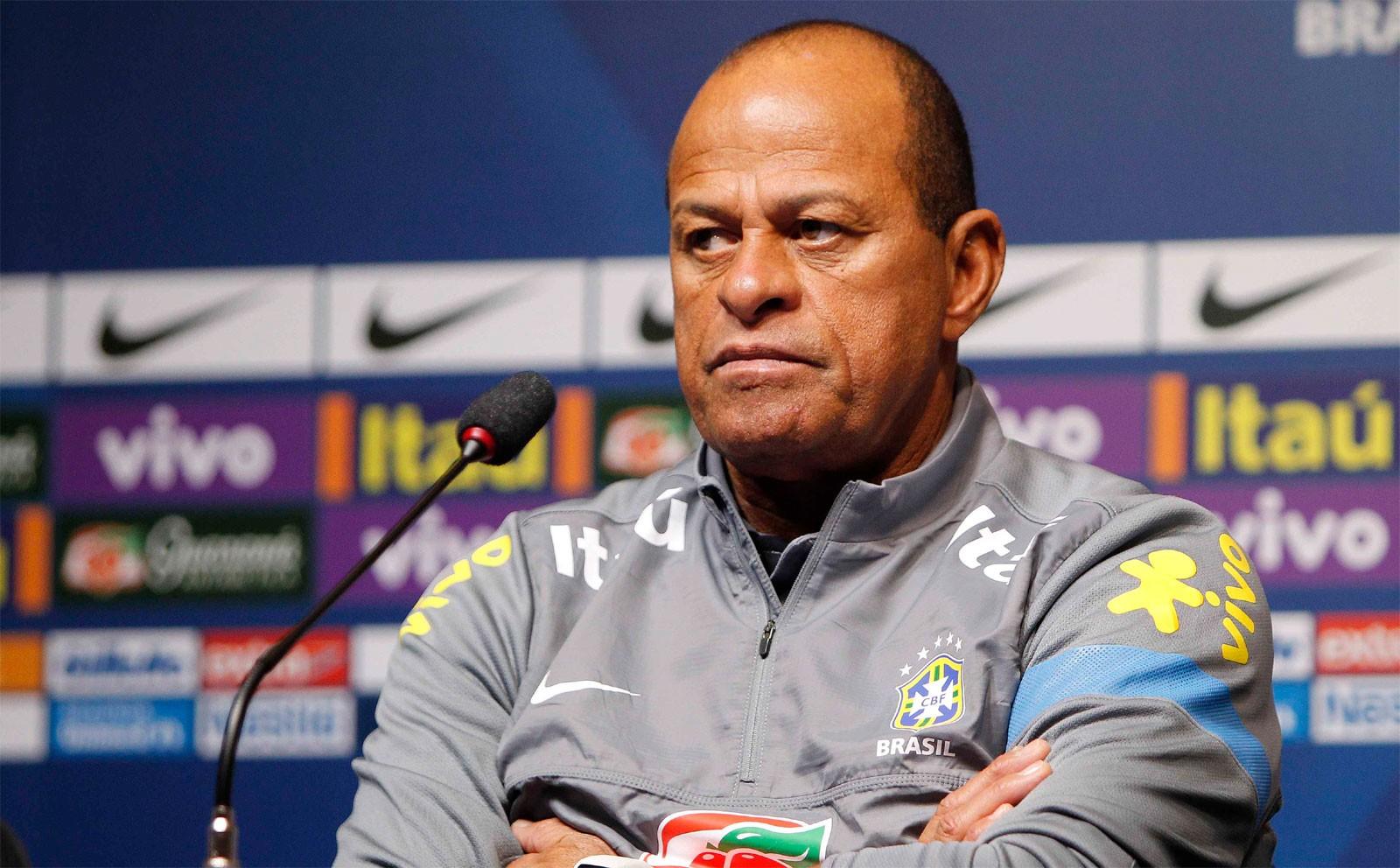 Guru da seleção brasileira de futebol, Paulo Paixão dá dicas para você otimizar o treino físico