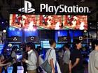 Sony cortará linha de smartphones e TVs e prevê avanço do PlayStation