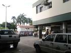 Operação do MP fecha Prefeitura de Montes Claros, MG, por uma hora