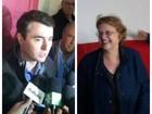 Candidatos de Juiz de Fora participam de debate da TV Integração