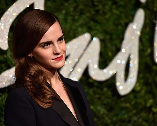 O cabelo médio pode ser usado de diversas formas (Foto: Getty Images)