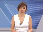 Veja agenda de candidatos à Prefeitura de BH nesta sexta-feira, 28/10