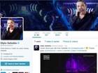 Wesley Safadão retribui homenagem de DJ Diplo e muda nome no Twitter