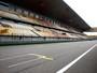 Williams cogita ajustar altura do banco, após Massa errar posição no grid