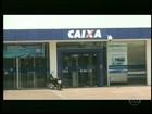 Golpe da falsa Mega-Sena desvia  R$ 73 milhões da Caixa Econômica