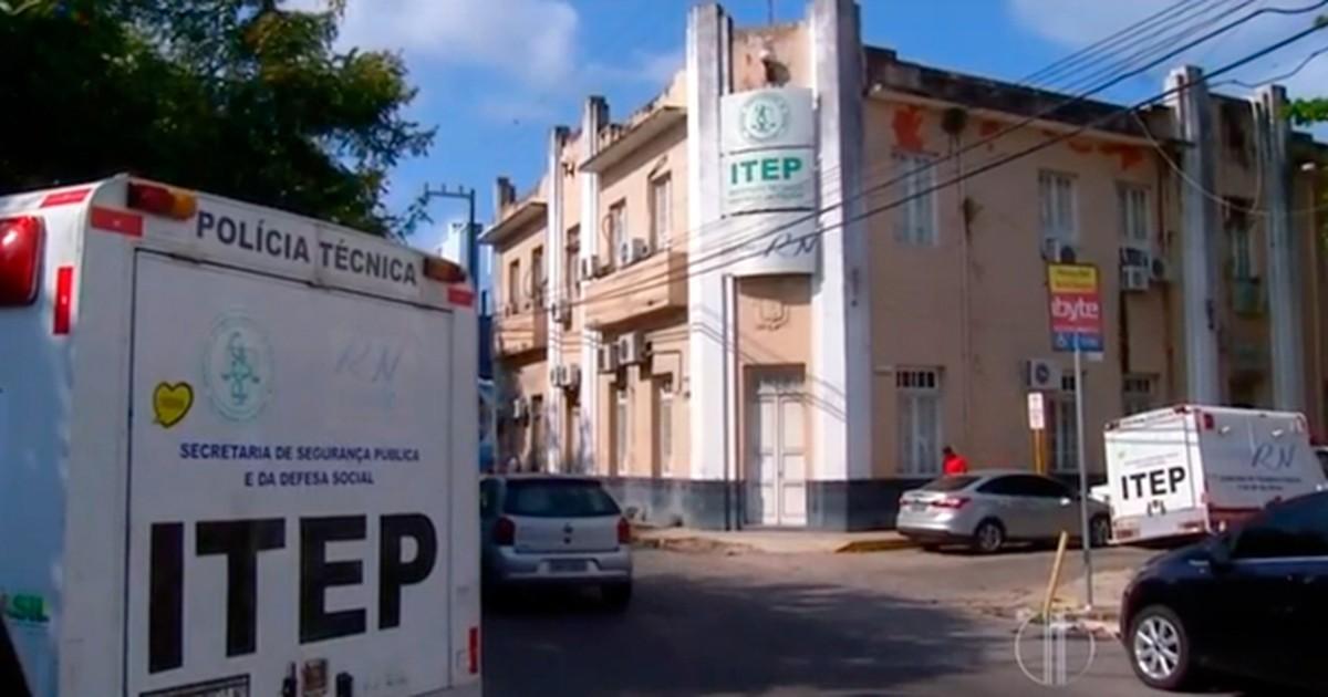 Resultado de imagem para Feriado registra 28 casos de assassinatos em todo o Rio Grande do Norte
