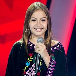 Gigi Fonseca