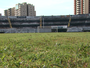 Votuporanguense enfrenta Comercial pela segunda fase da Copa Paulista