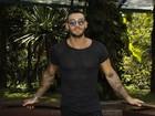 Lucas Lucco lança clipe da música 'De Buenas', gravado no Jalapão