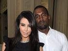 Kim Kardashian teria deixado de tomar anticoncepcional