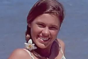 Carolina Dieckmann como Açucena em 'Tropicaliente' (Foto: Divulgação)