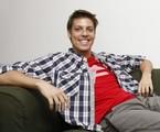 Fabio Porchat, do Porta dos Fundos, lista suas cinco séries de humor prediletas | Marcos Ramos