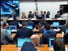 Conselho de Ética decide continuar investigação sobre Cunha