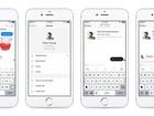'Messenger', app de bate-papo do Facebook, atinge 1 bilhão de usuários