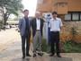 Cefet-MG desenvolve projeto de reciclagem automotiva em BH