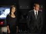 Agentes da S.H.I.E.L.D: Coulson está em uma corrida contra Hidra