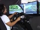 Liminar suspende uso de simulador de direção para tirar CNH, em Goiás