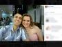 Suspeita de matar marido policial diz que gastou as economias do casal