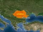 Explosão em boate deixa 25 mortos em Bucareste, na Romênia