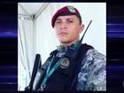 Soldado da Força Nacional ferido no Rio é operado e deixa centro cirúrgico