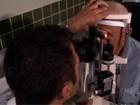 Avaliação gratuita de catarata acontece até a sexta (17) em Ouricuri