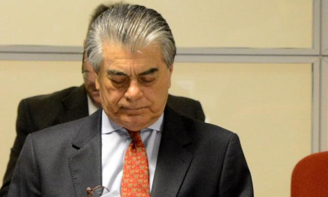Gustavo Messina