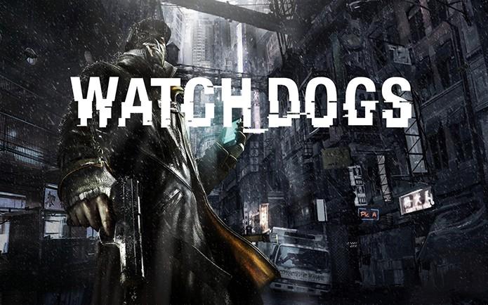 watch-dogs-07.jpg (695×434)