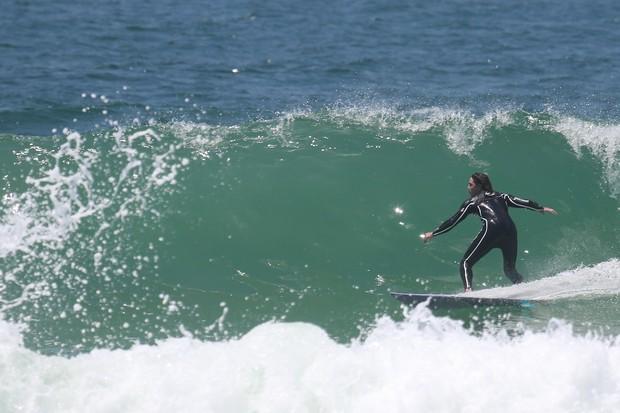 Romulo Arantes Neto (Foto: Dilson Silva / Agnews)