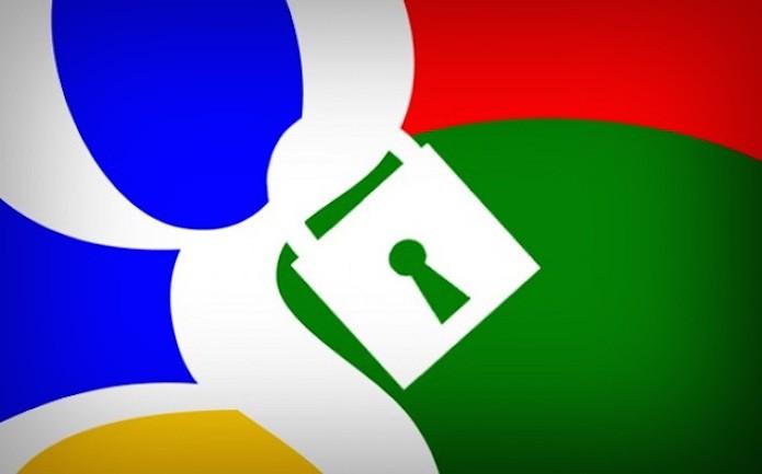 Project Zero do Google irá ampliar prazo de divulgação de vulnerabilidades após plêmicas (Foto: Montagem/Edivaldo Brito)