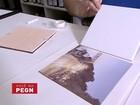 Empresas faturam com impressão de fotos em azulejos