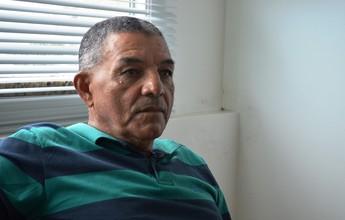 Edmilson Santos não é mais o técnico do Lagarto, após 4º jogo sem vencer